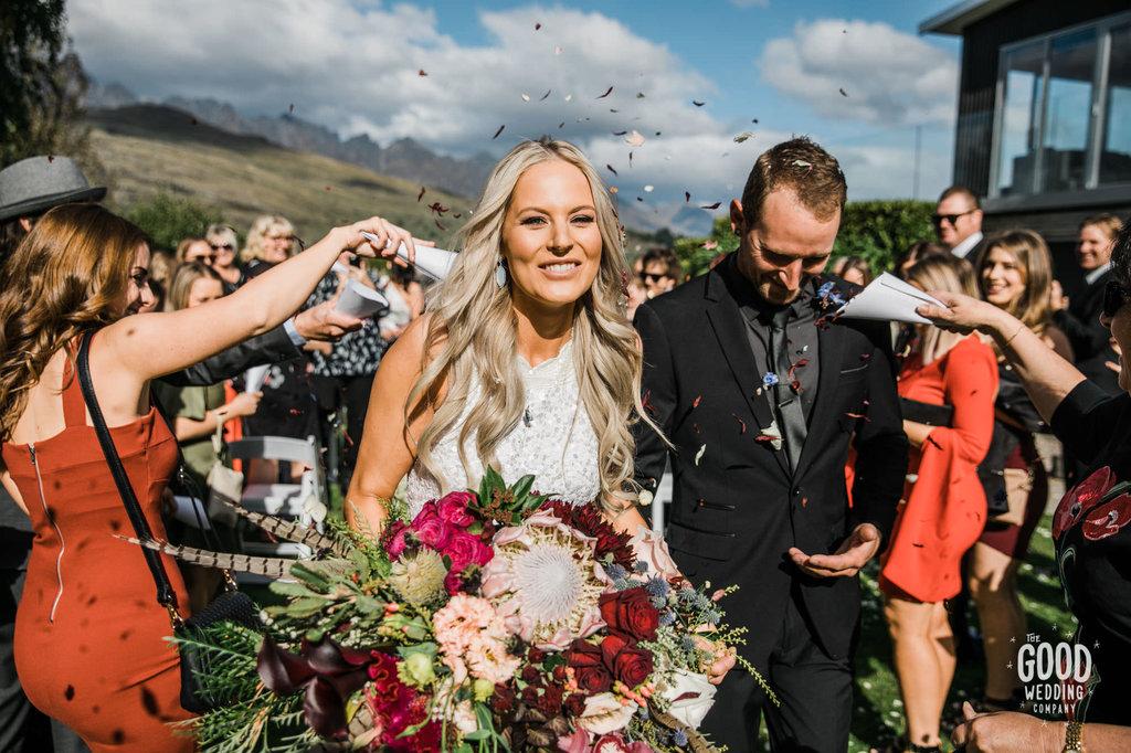 The-Good-Wedding-Company-JessKyle-Queenstown-wedding-photographer-167.jpg