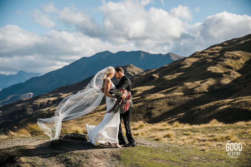 The-Good-Wedding-Company-JessKyle-Queenstown-wedding-photographer-241.jpg