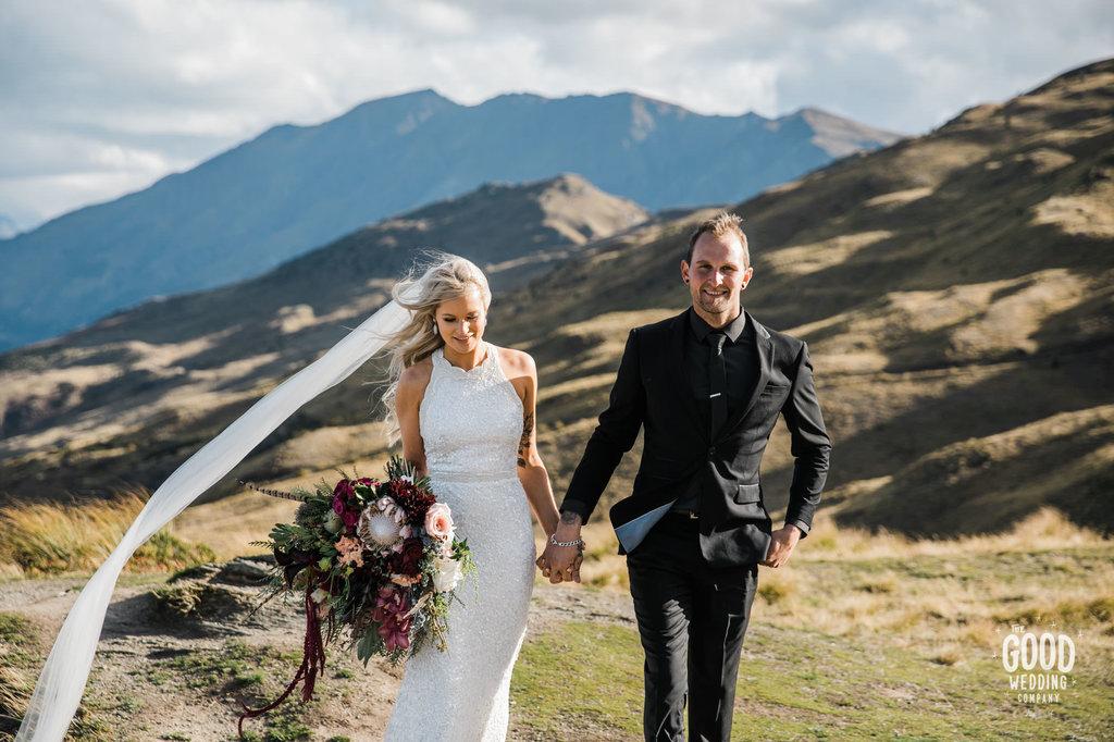 The-Good-Wedding-Company-JessKyle-Queenstown-wedding-photographer-248.jpg
