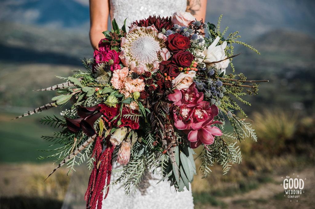 The-Good-Wedding-Company-JessKyle-Queenstown-wedding-photographer-257.jpg