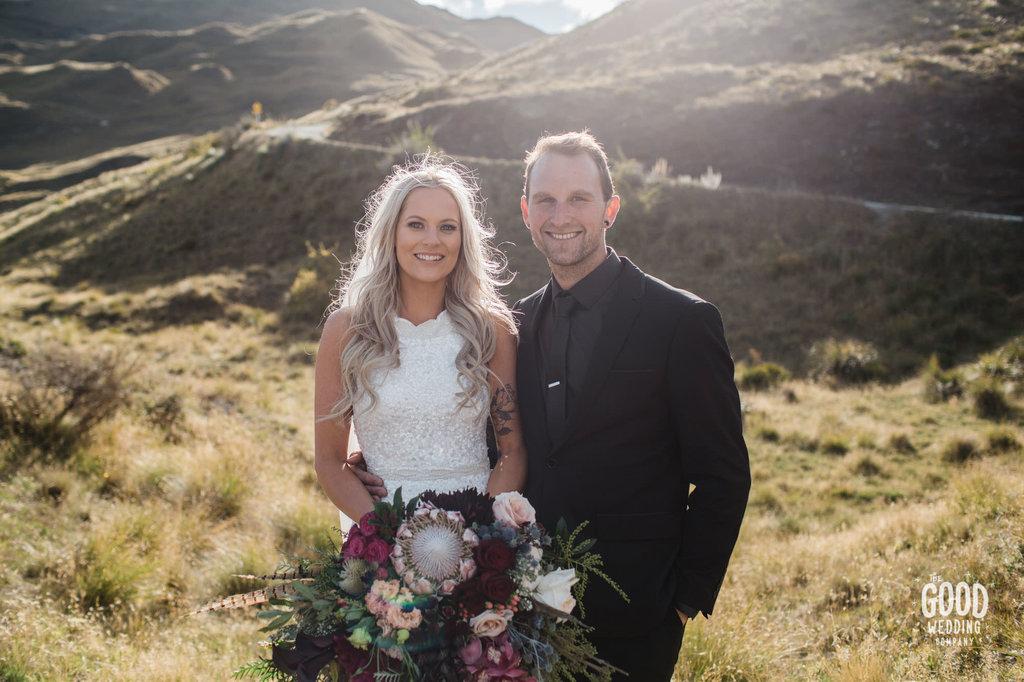 The-Good-Wedding-Company-JessKyle-Queenstown-wedding-photographer-258.jpg