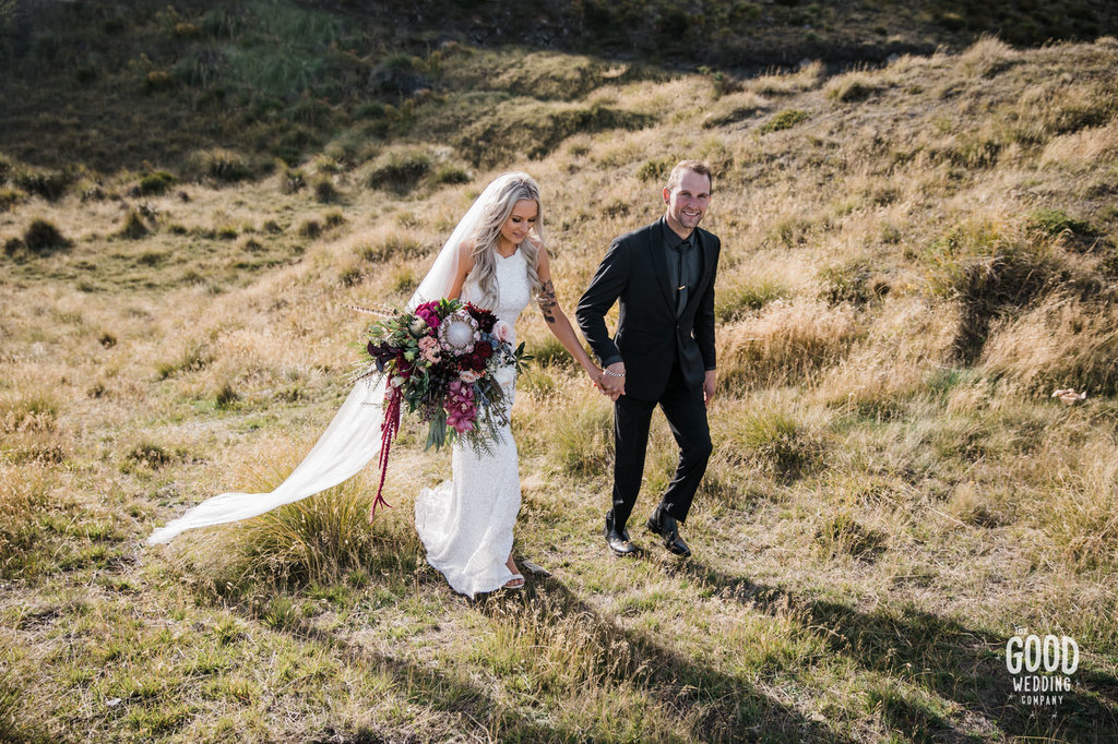 The-Good-Wedding-Company-JessKyle-Queenstown-wedding-photographer-271.jpg