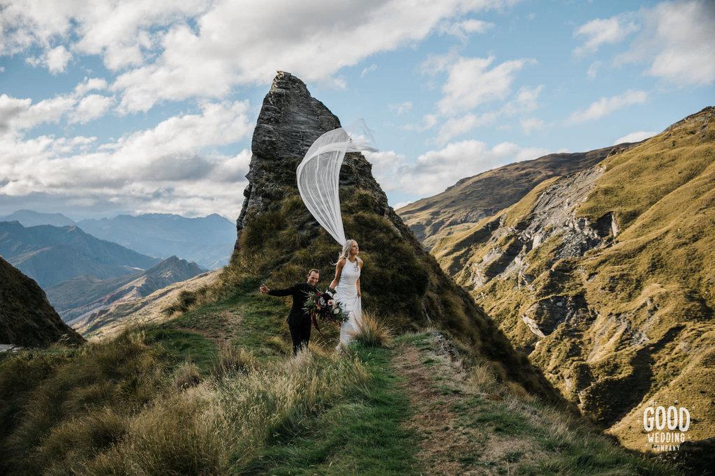 The-Good-Wedding-Company-JessKyle-Queenstown-wedding-photographer-319.jpg