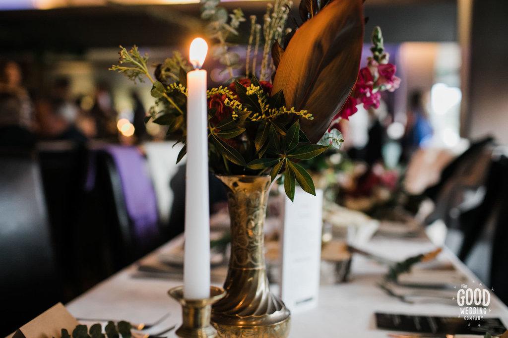 The-Good-Wedding-Company-JessKyle-Queenstown-wedding-photographer-336.jpg