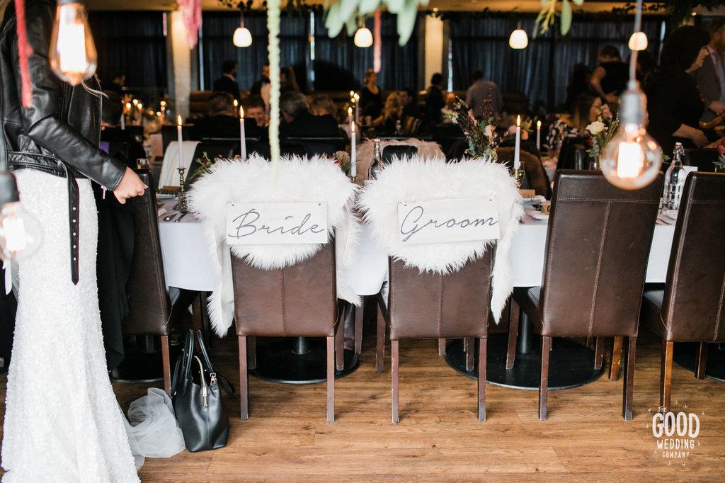 The-Good-Wedding-Company-JessKyle-Queenstown-wedding-photographer-340.jpg