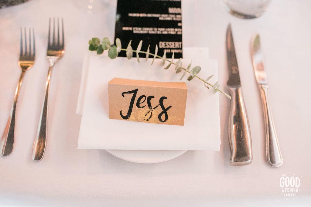 The-Good-Wedding-Company-JessKyle-Queenstown-wedding-photographer-343.jpg