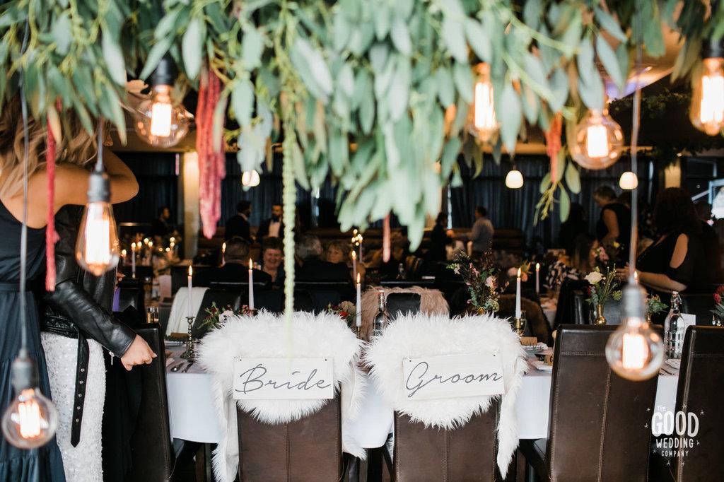 The-Good-Wedding-Company-JessKyle-Queenstown-wedding-photographer-341.jpg