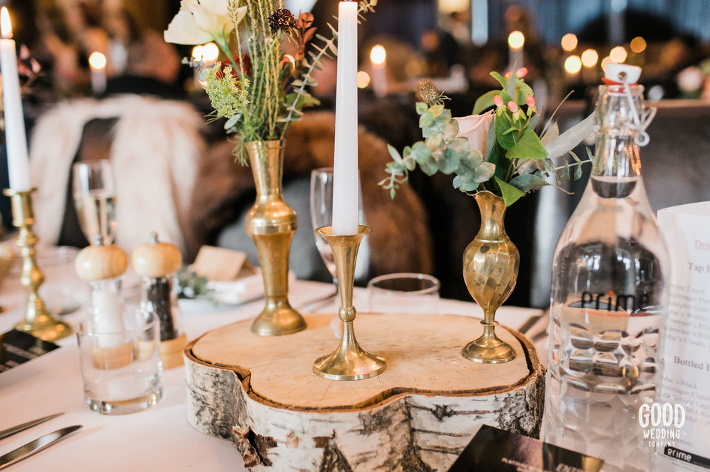 The-Good-Wedding-Company-JessKyle-Queenstown-wedding-photographer-344.jpg