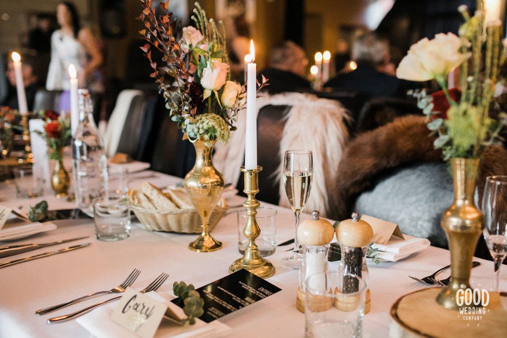 The-Good-Wedding-Company-JessKyle-Queenstown-wedding-photographer-345.jpg
