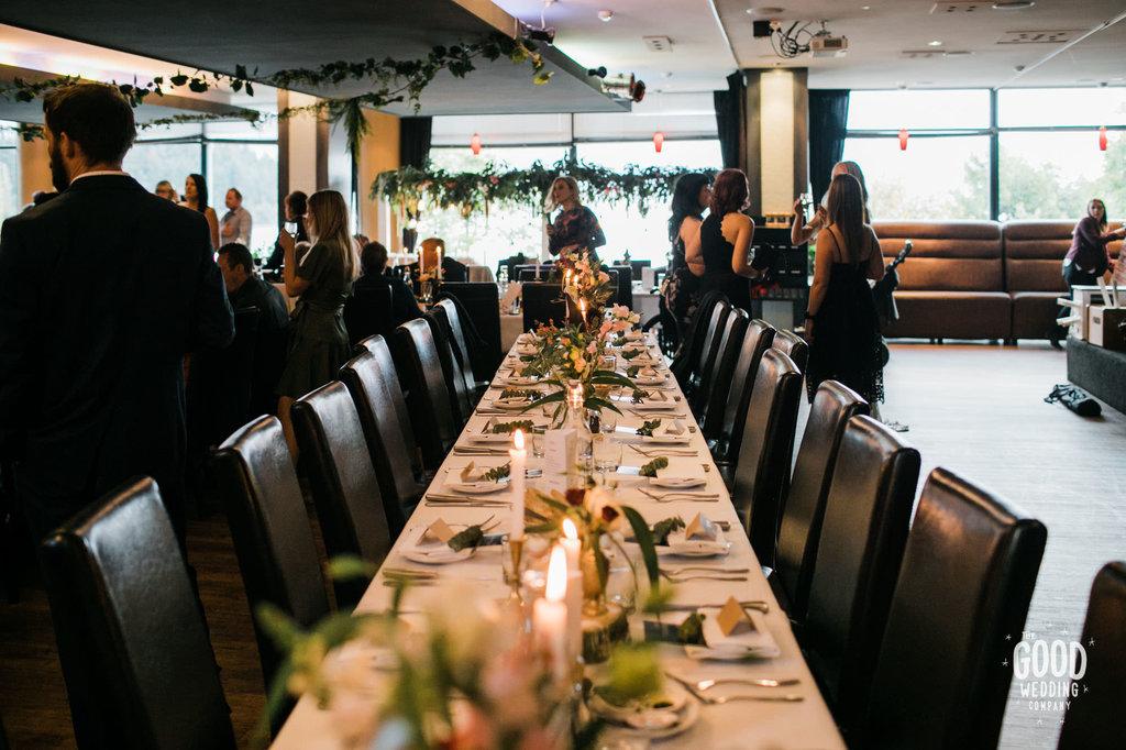 The-Good-Wedding-Company-JessKyle-Queenstown-wedding-photographer-349.jpg