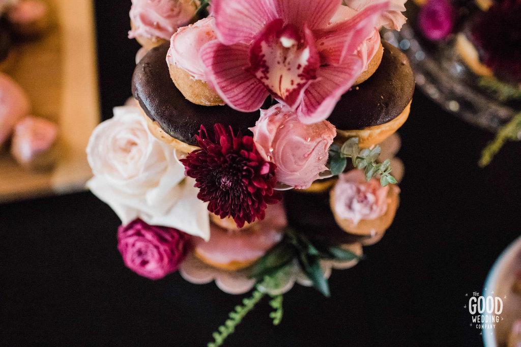The-Good-Wedding-Company-JessKyle-Queenstown-wedding-photographer-377.jpg