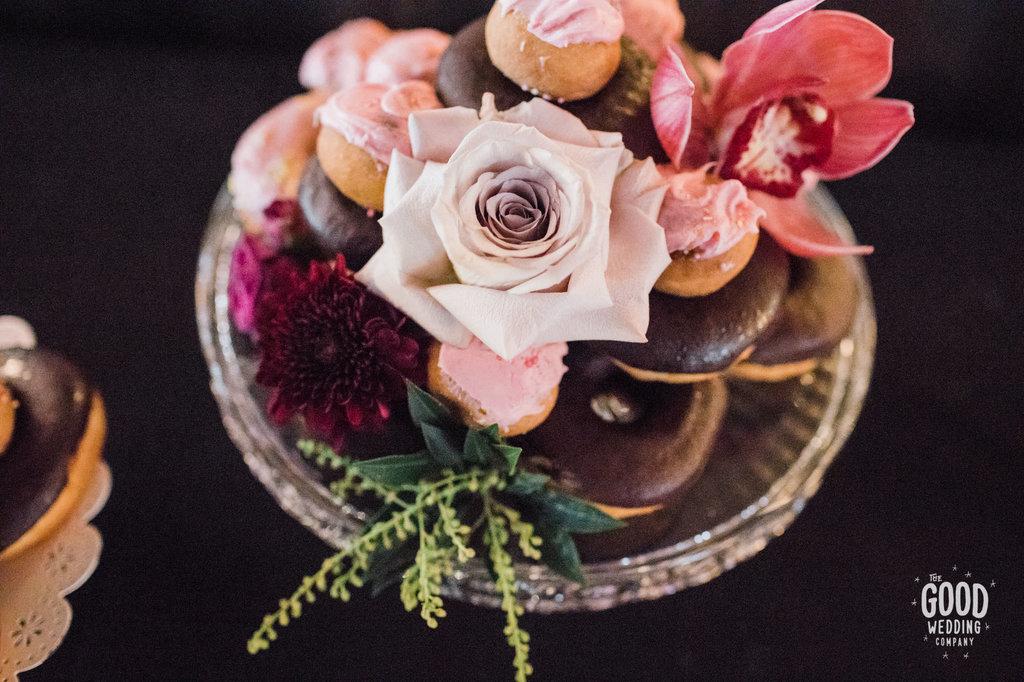 The-Good-Wedding-Company-JessKyle-Queenstown-wedding-photographer-378.jpg