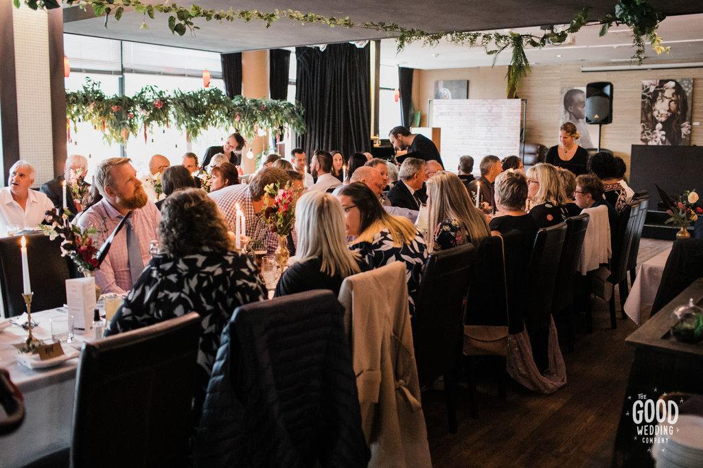 The-Good-Wedding-Company-JessKyle-Queenstown-wedding-photographer-380.jpg