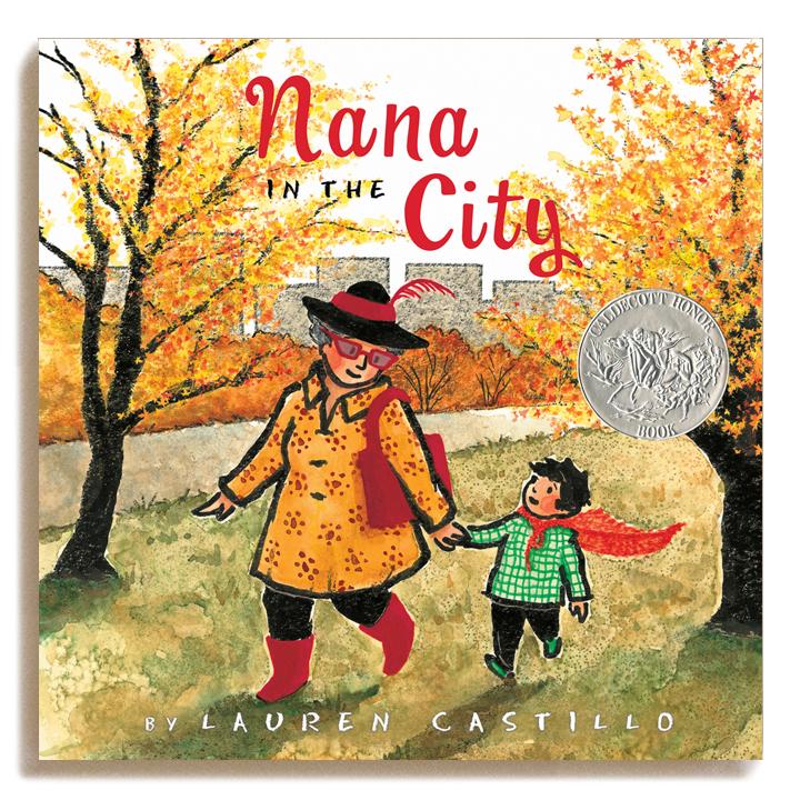 Nana-in-the-City.jpg