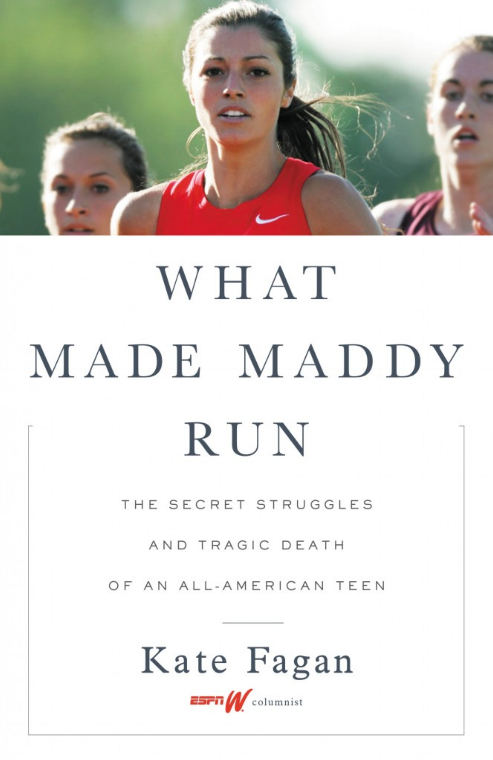 What Made Maddy Run.jpg