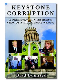 Keystone_Corruption.jpg