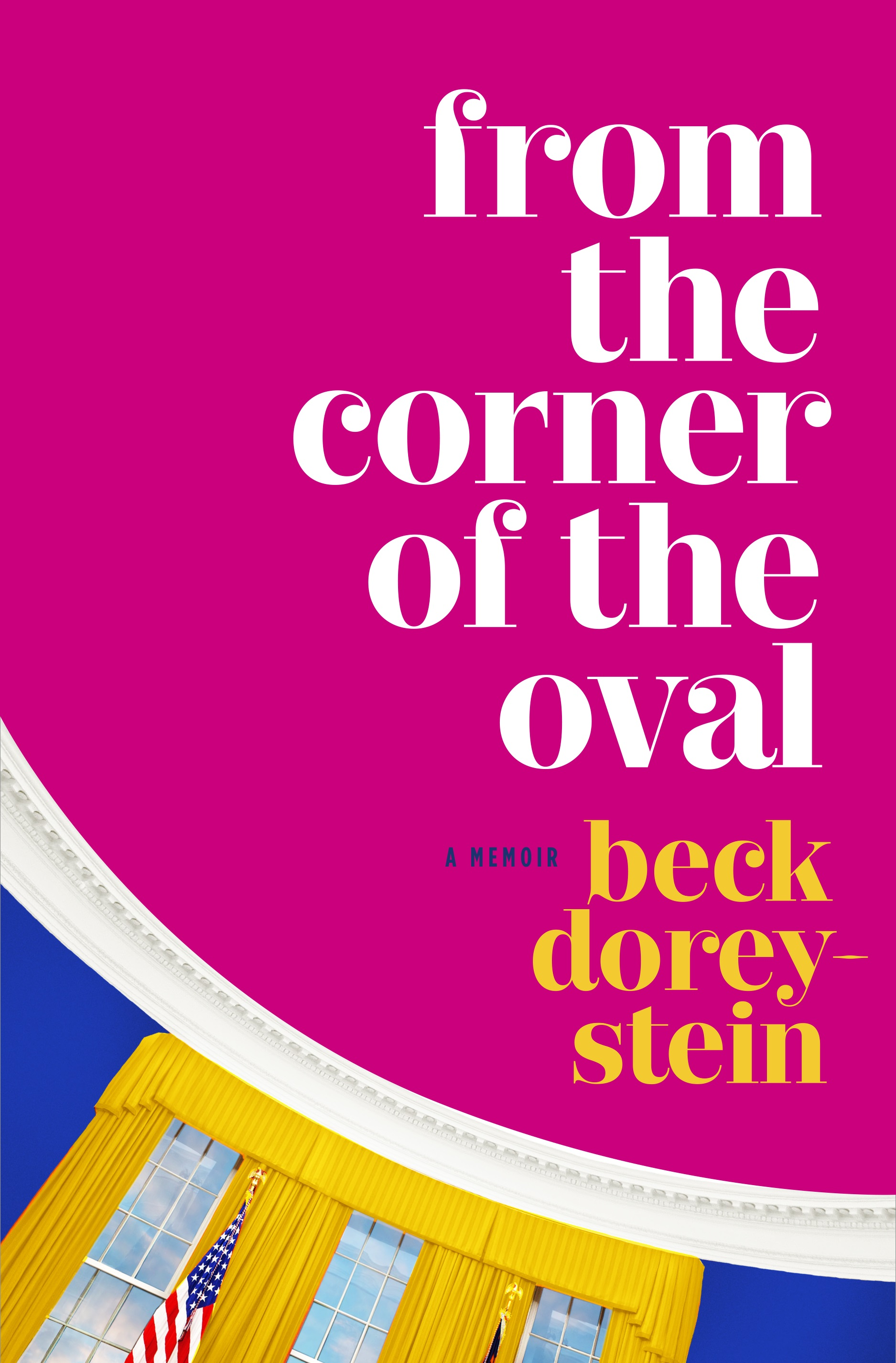 Corner-of-Oval-cover.jpg