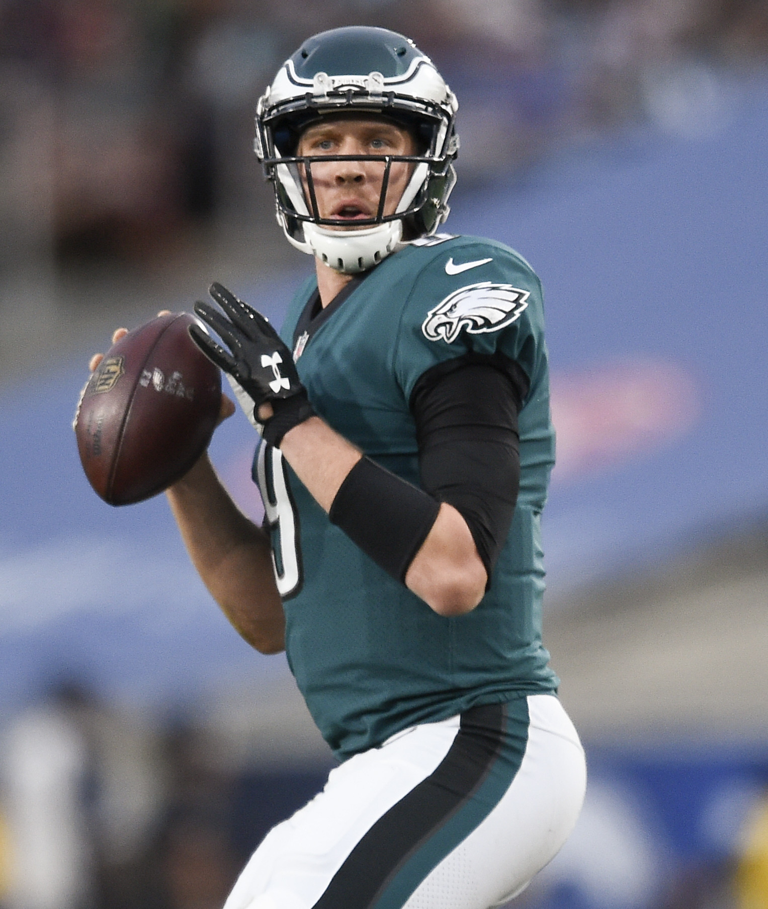 ct-fantasy-football-week-15-nick-foles-20171214.jpg