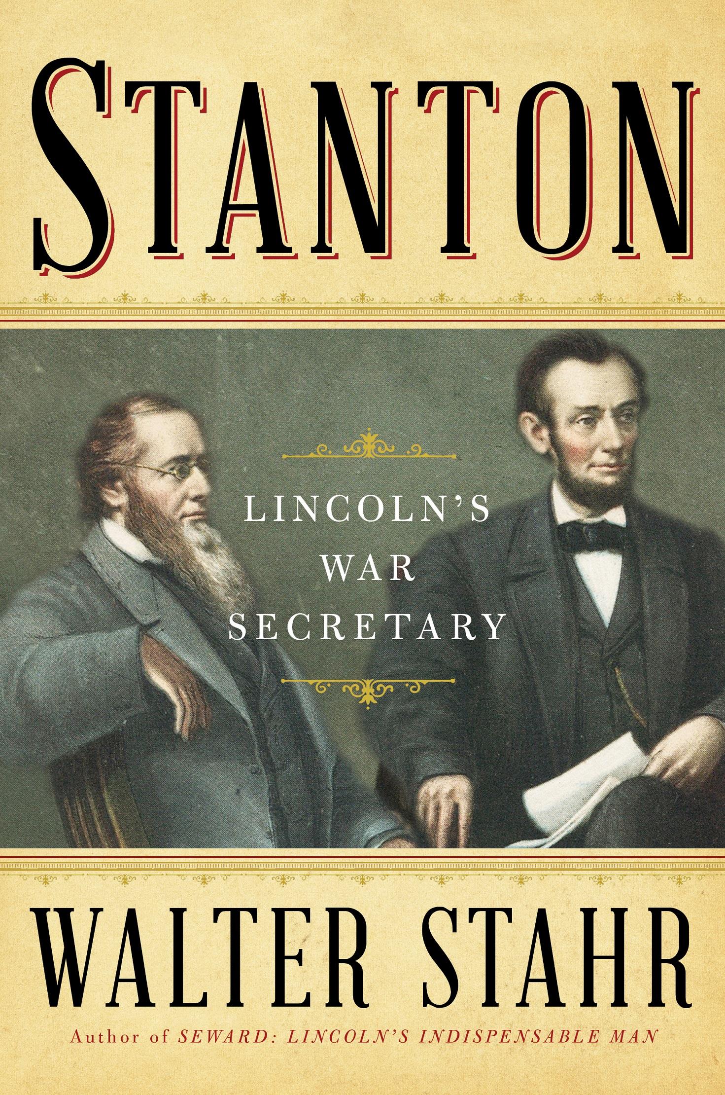 Stanton.jpg