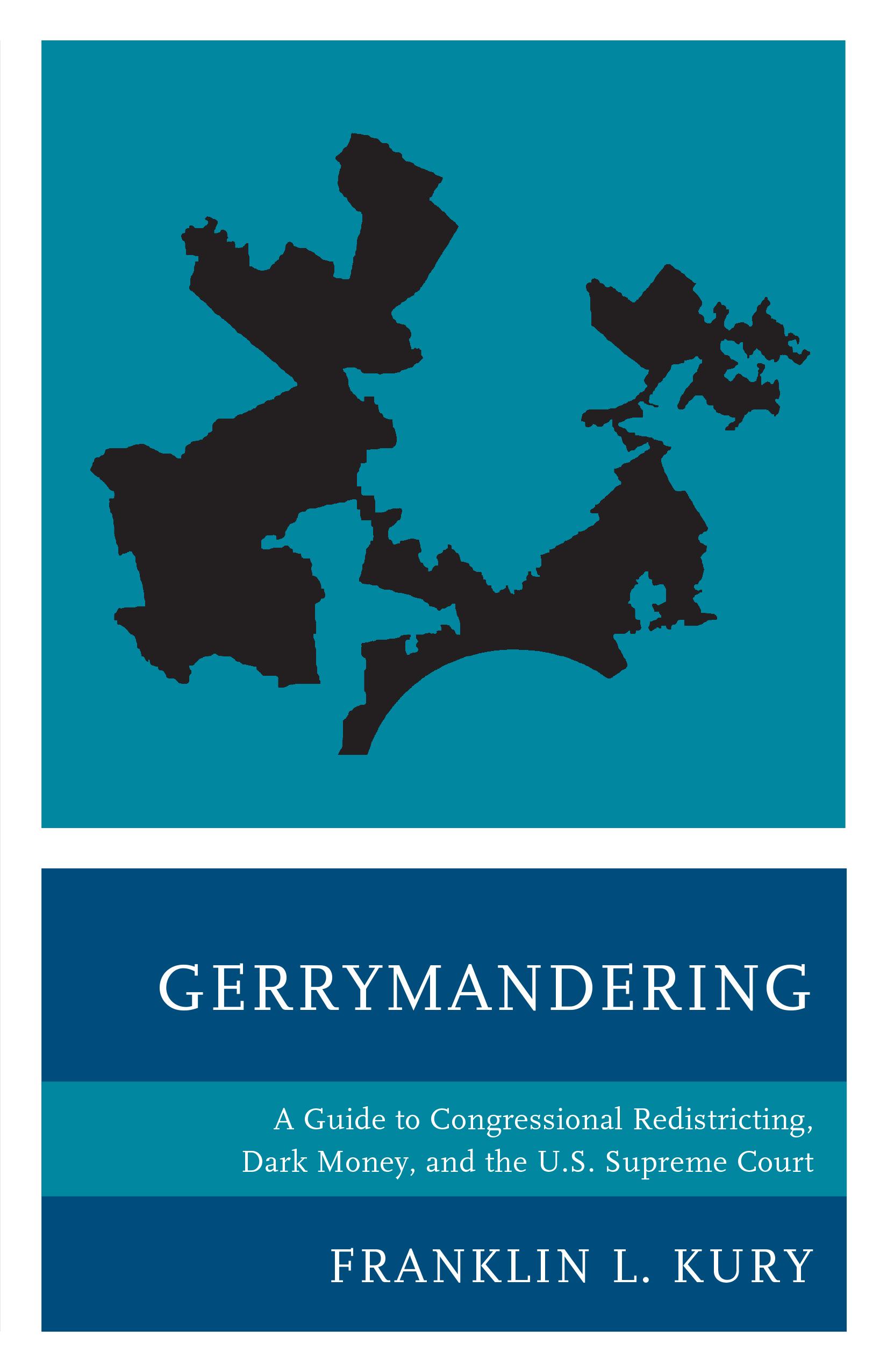gerrymandering.jpg