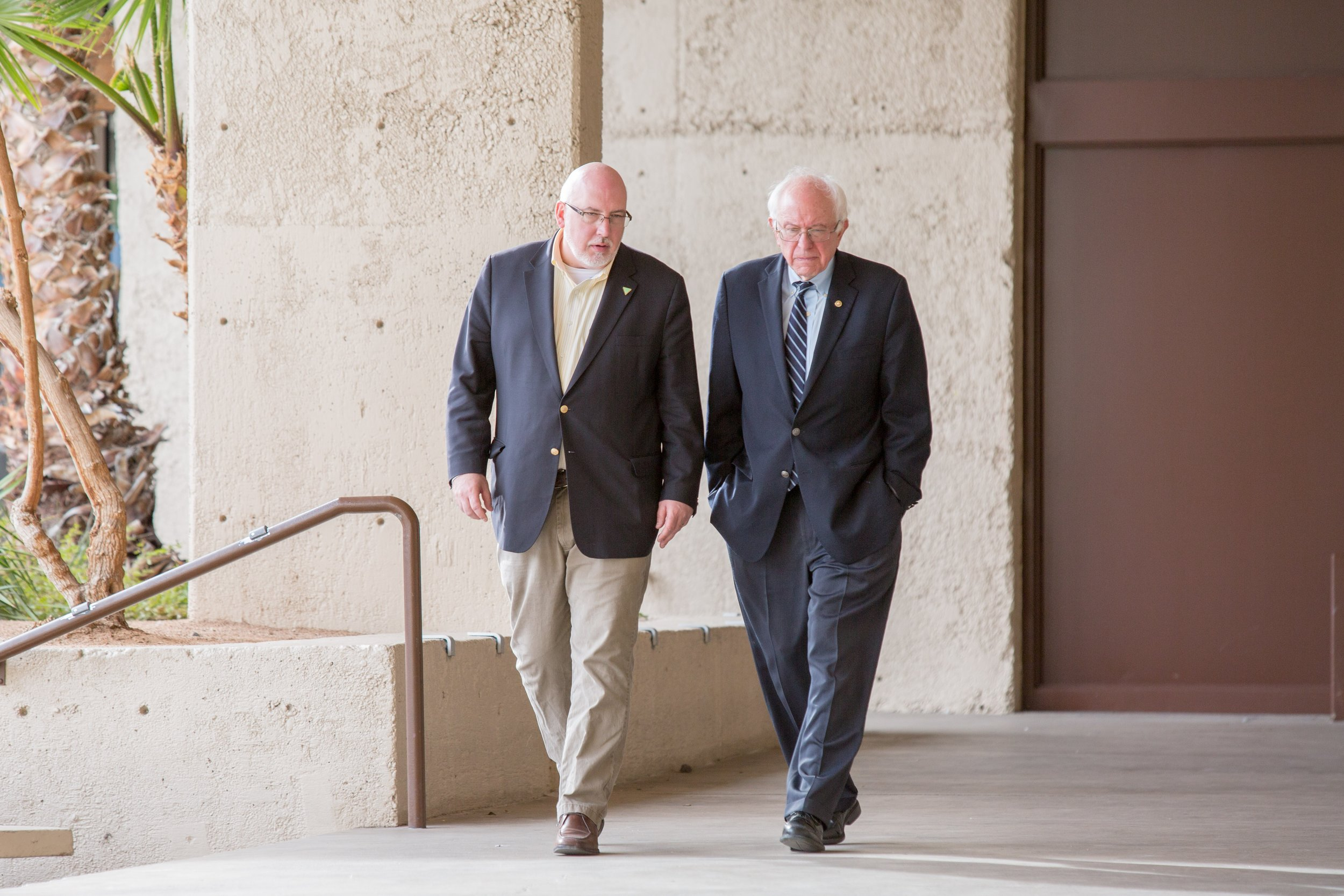 Bernie and Jeff Credit Eric Elofson.jpg