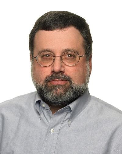 David A Kaplan credit Damien Donck-Newsweek.jpg