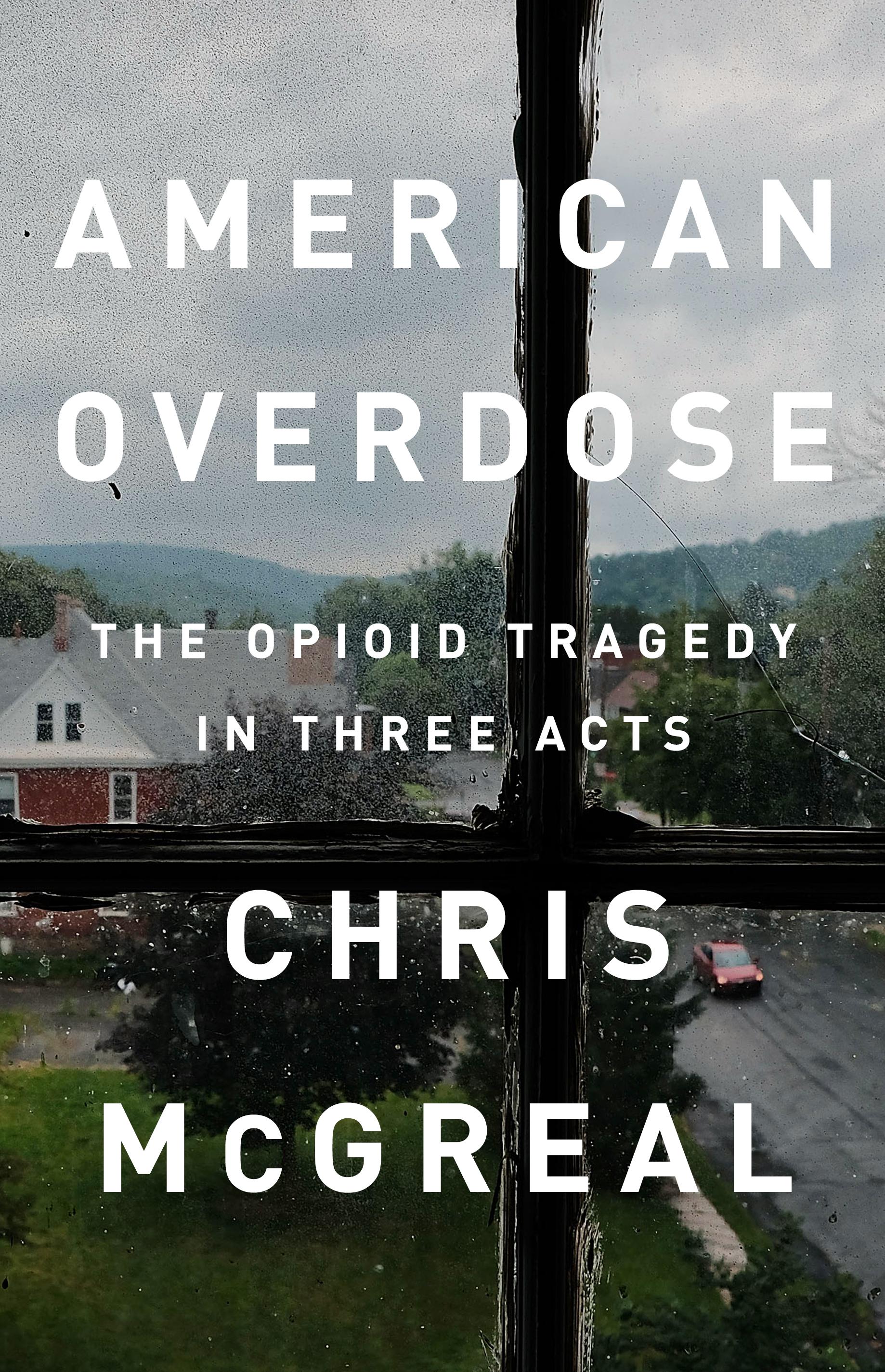 AmericanOverdose_2.jpg