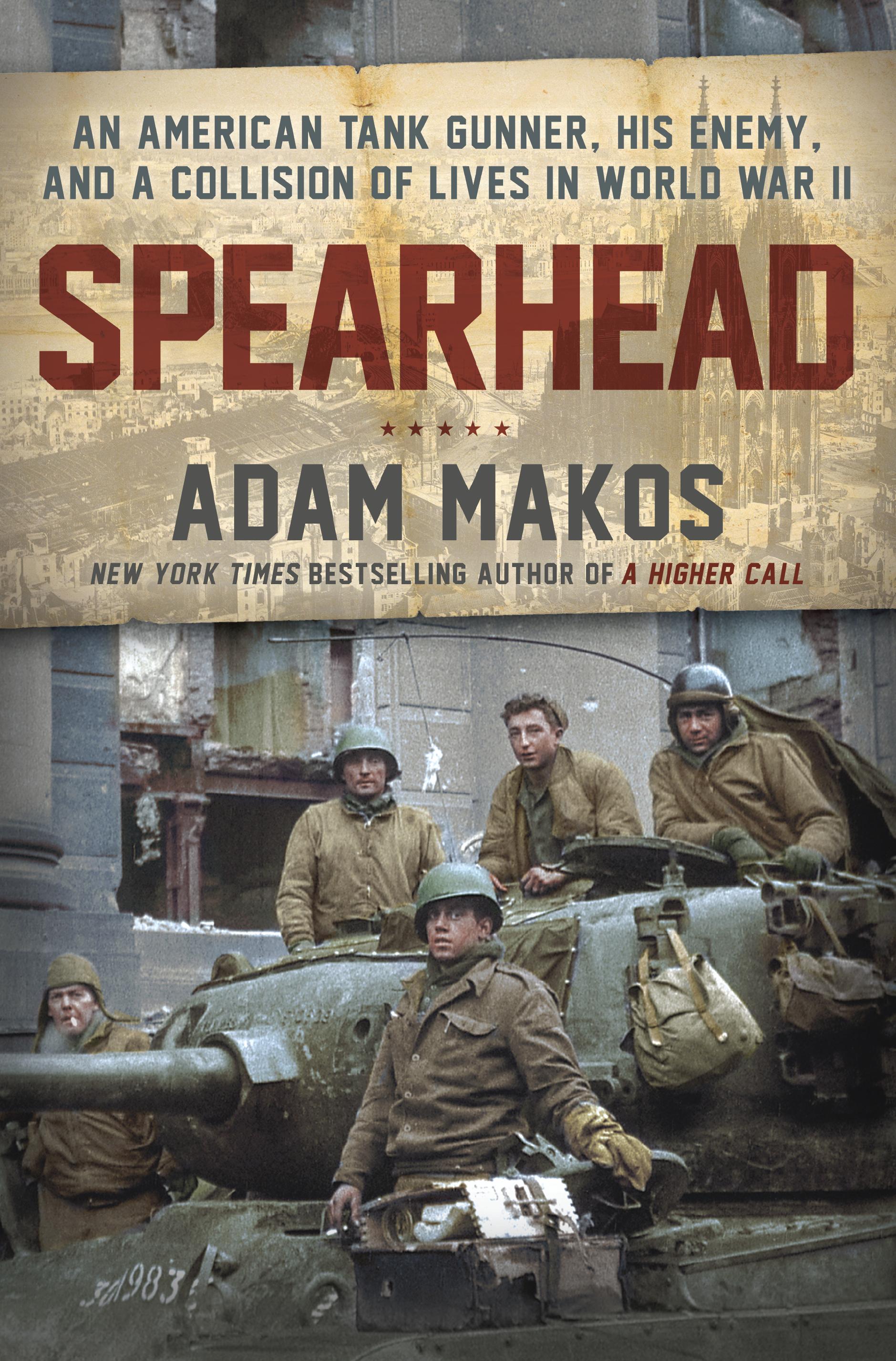 spearhead-cover.jpg
