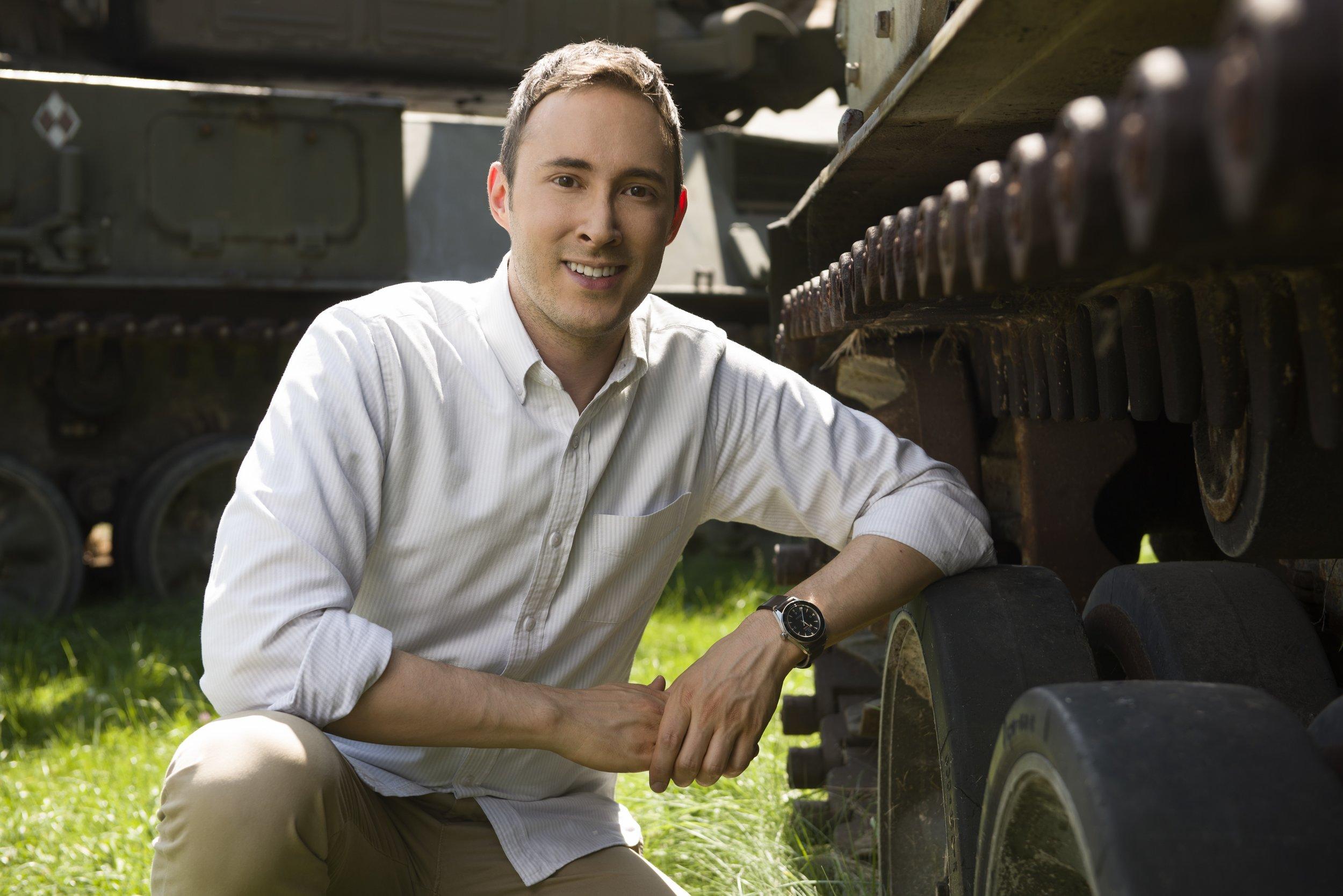 Adam-Makos-Author-Photo.jpg