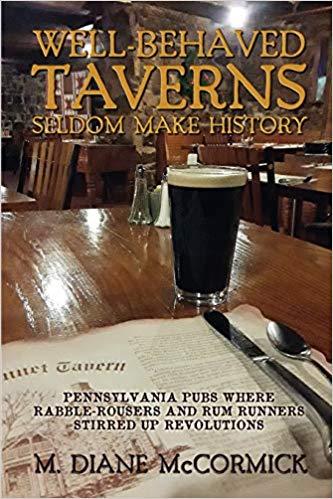 Taverns Book cover.jpg