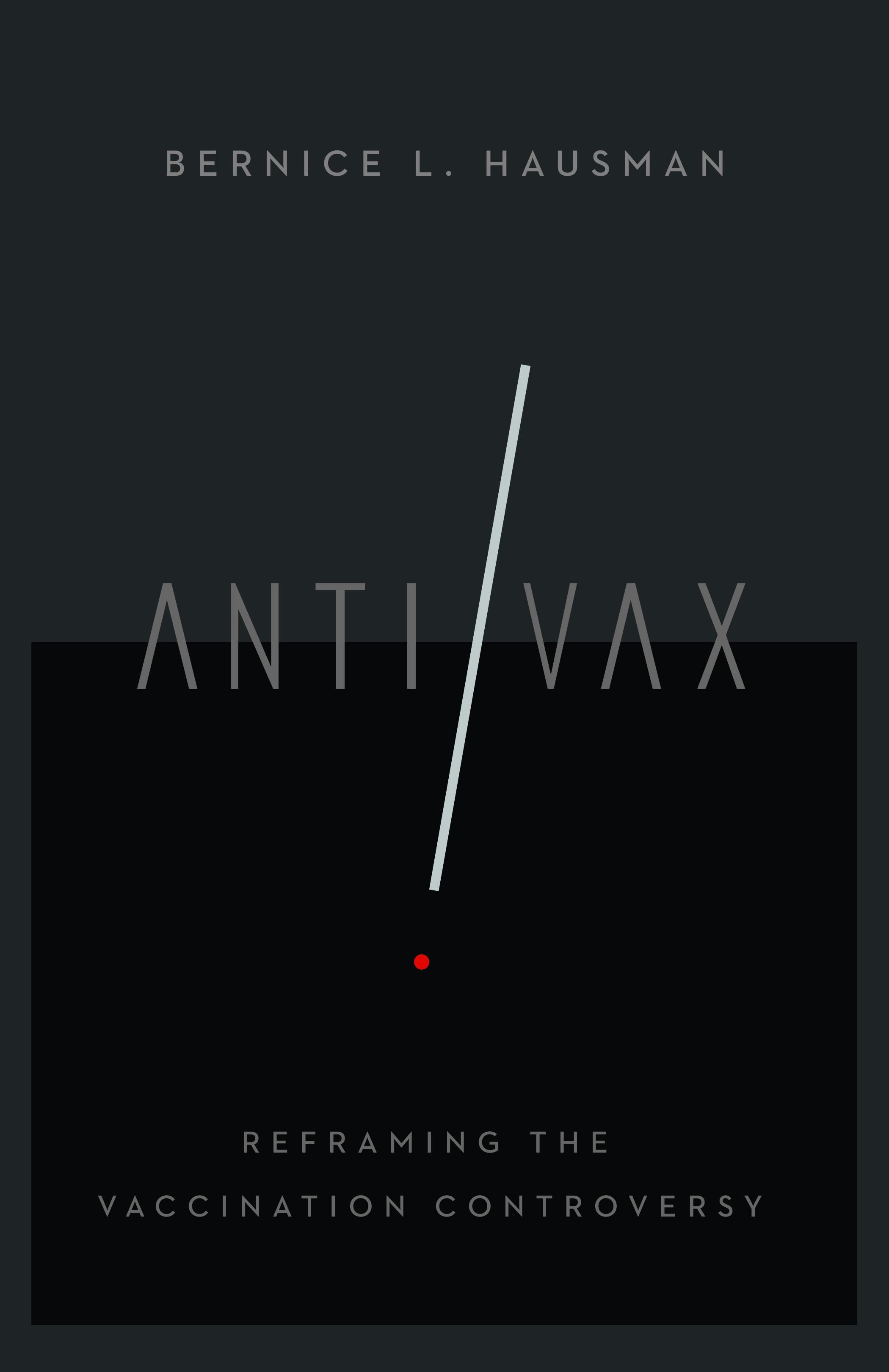 Hausmann Ant Vax S19.jpg