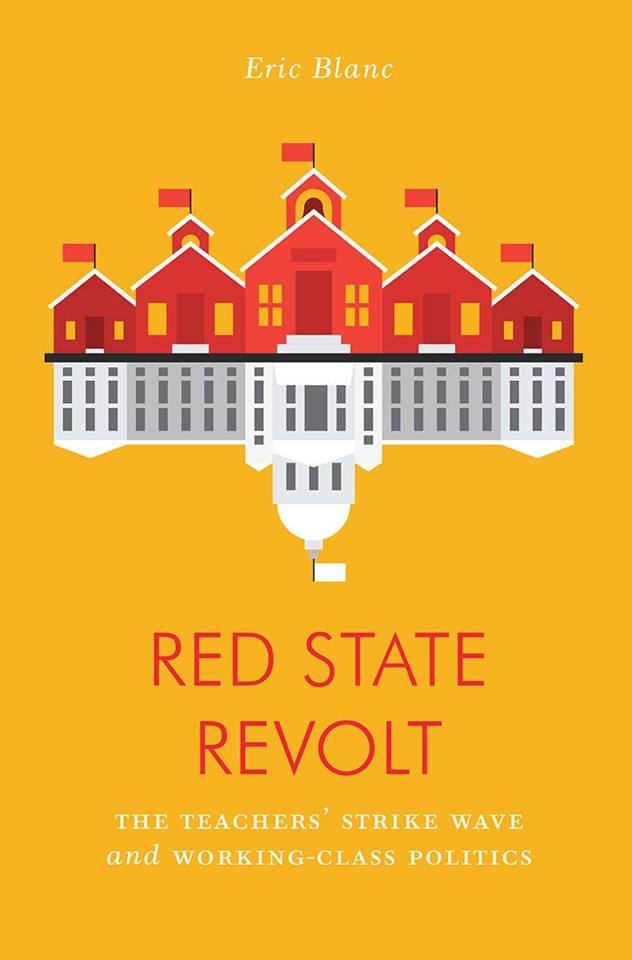 red state revolt cover.jpg