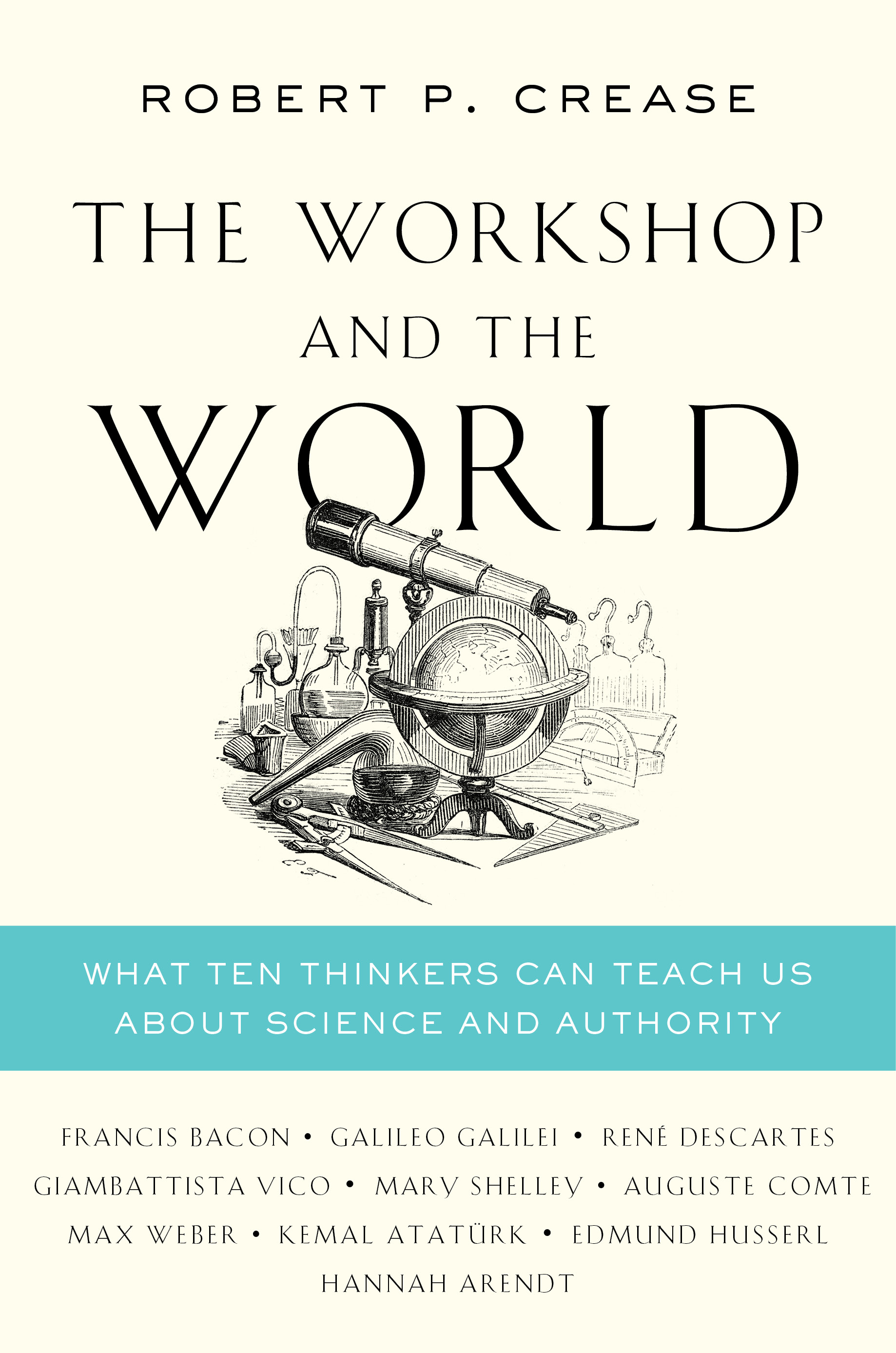 Workshop and the World.jpg