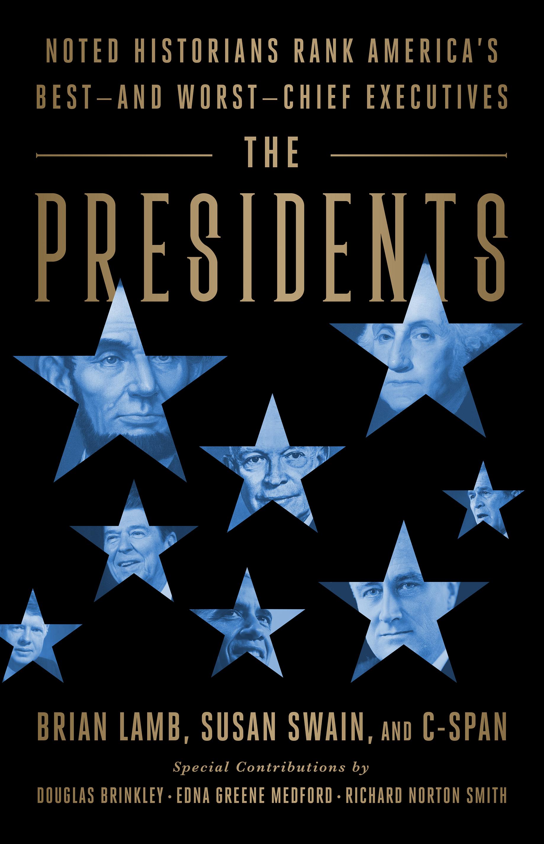 Presidents_6.jpg