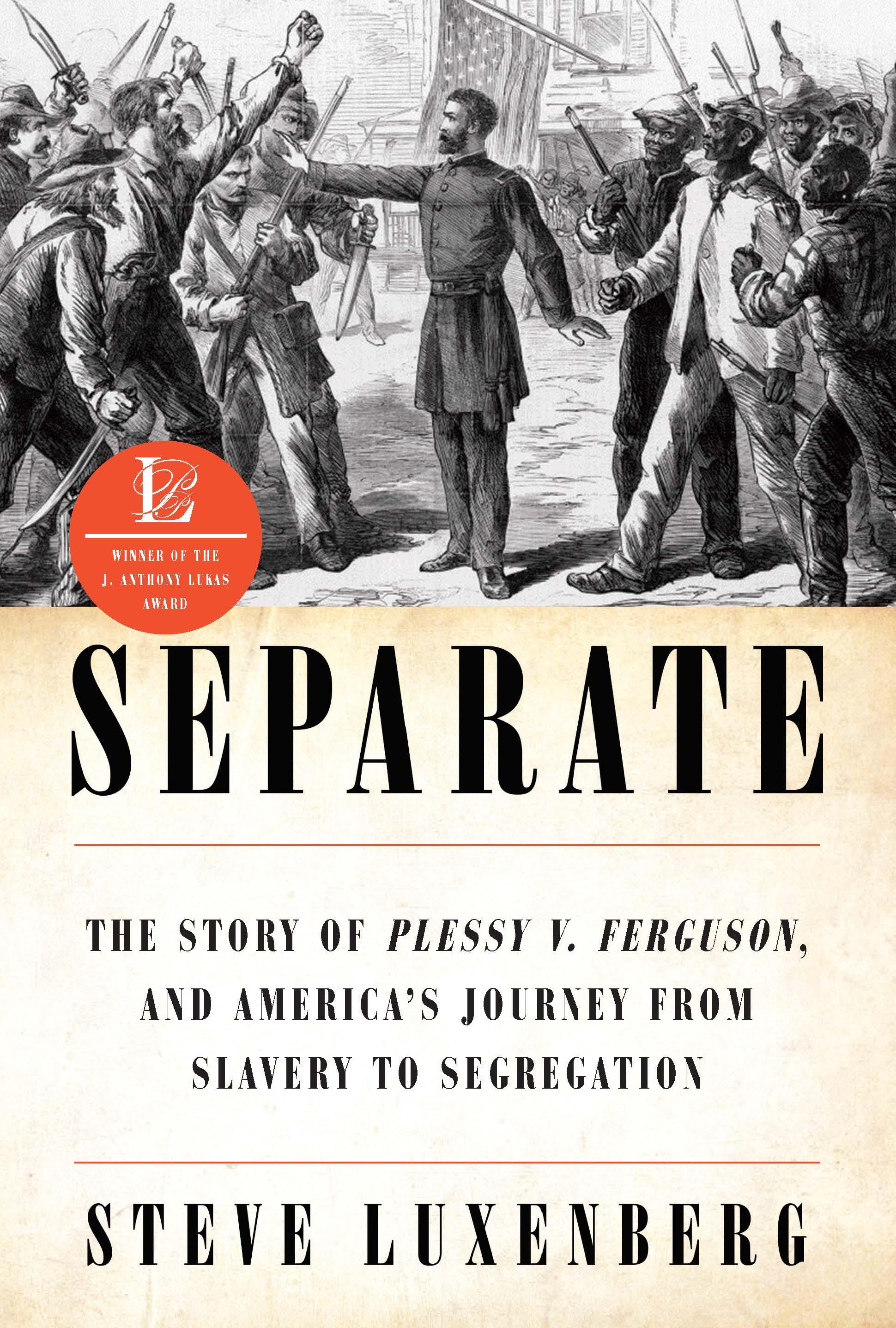 Separate _978-0-393-23937-9.jpg