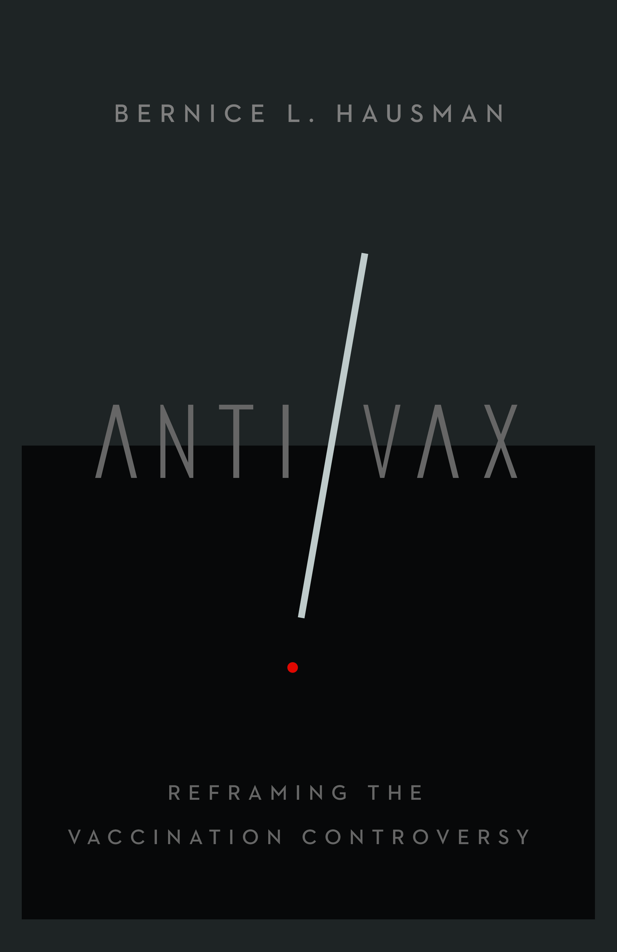Hausmann Ant Vax S19 (1).jpg
