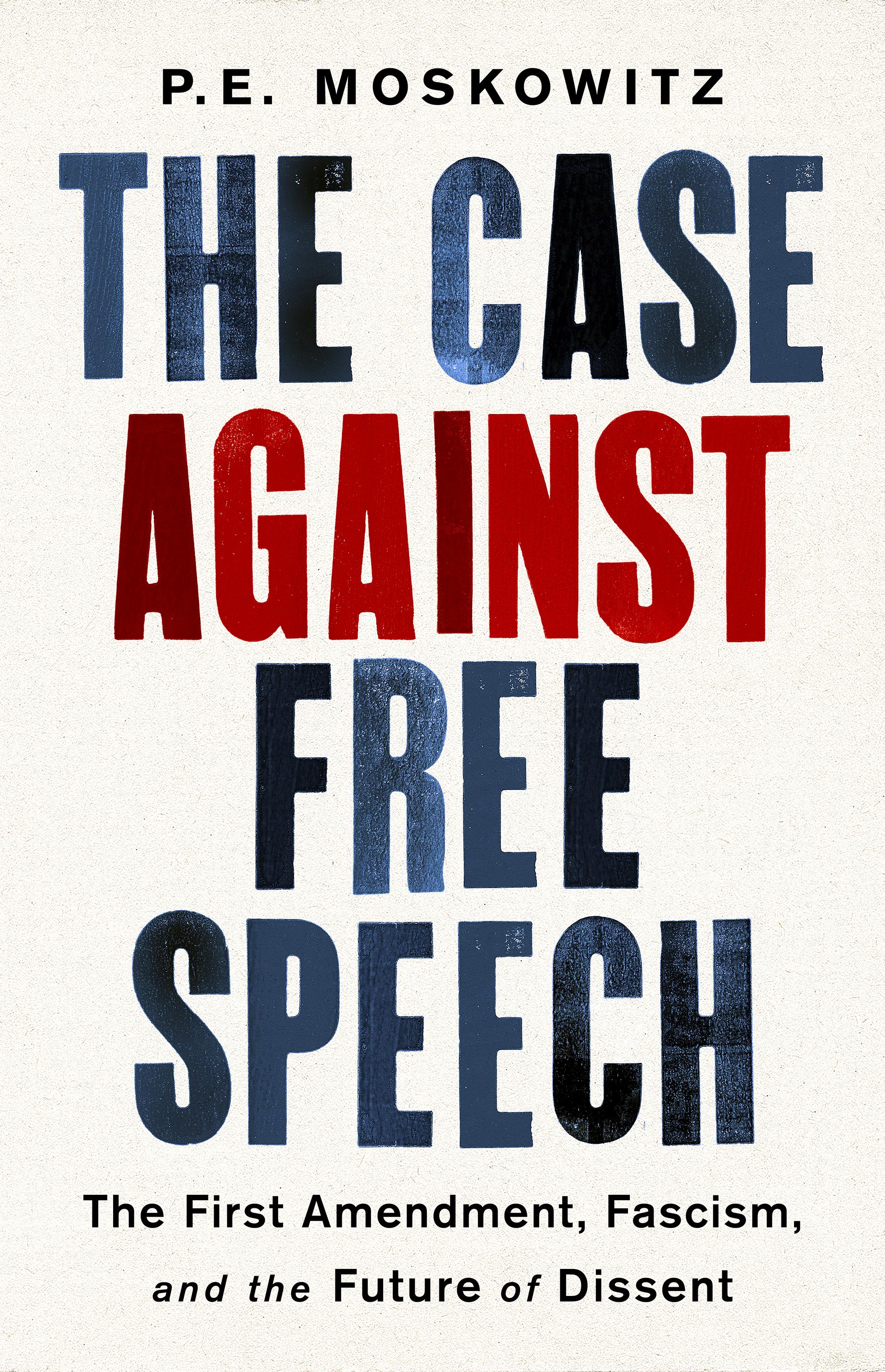 CaseAgainstFreeSpeech.jpg