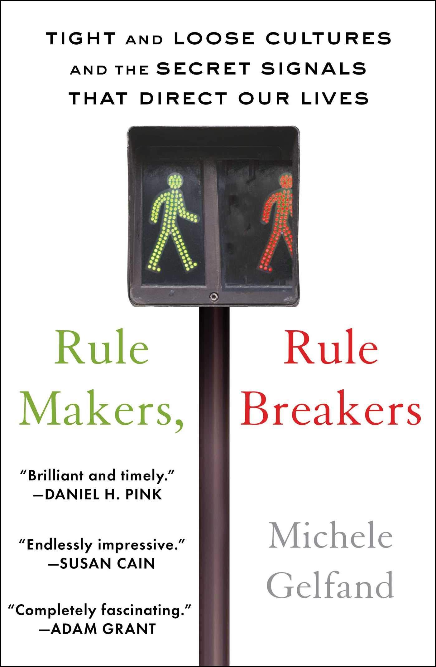 Cover Rule Maker-Rule Breaker.jpg