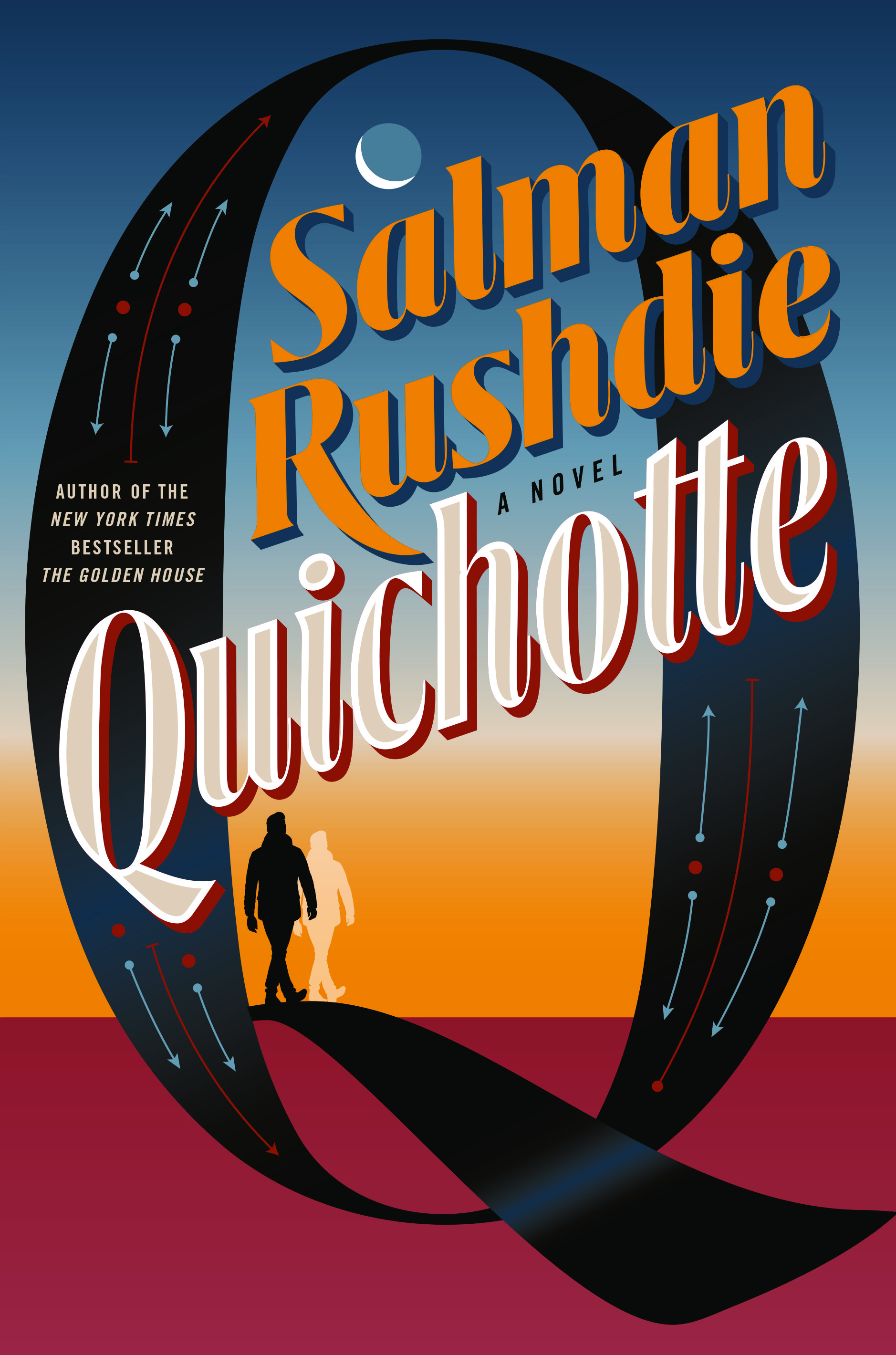 QUICHOTTE - high res cover (1).jpg