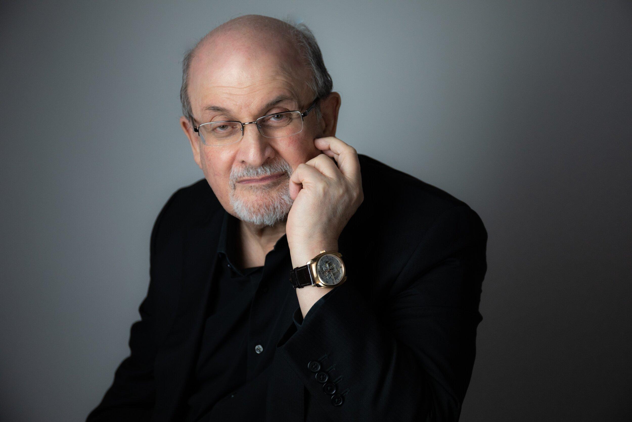 Salman Rushdie Author Photo © Rachel Eliza Griffiths (1).jpg