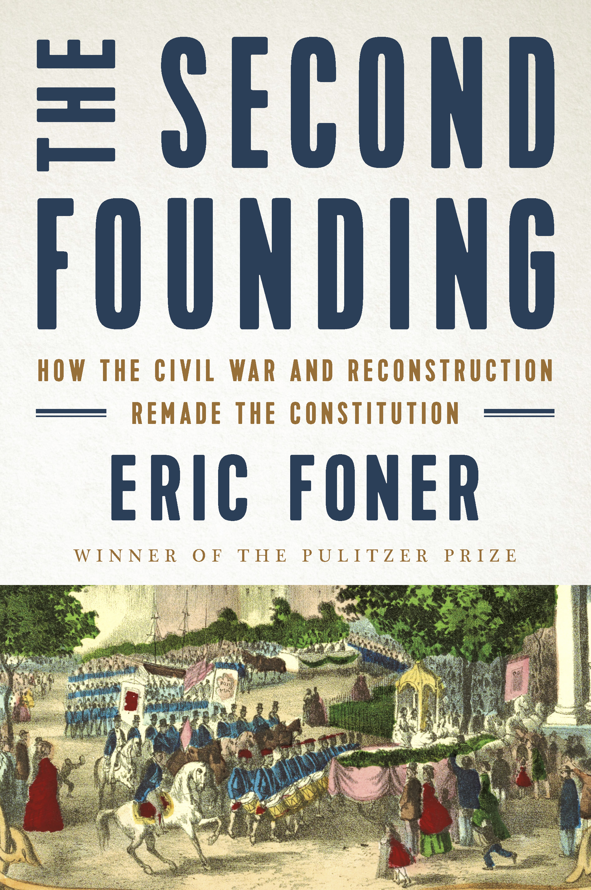 Second Founding_978-0-393-65257-4.jpg