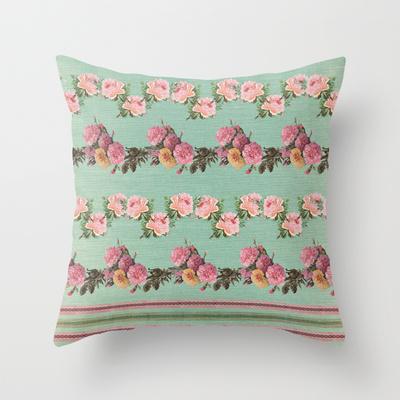 camellia_pillow.jpg