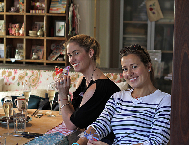girls_workshop.JPG