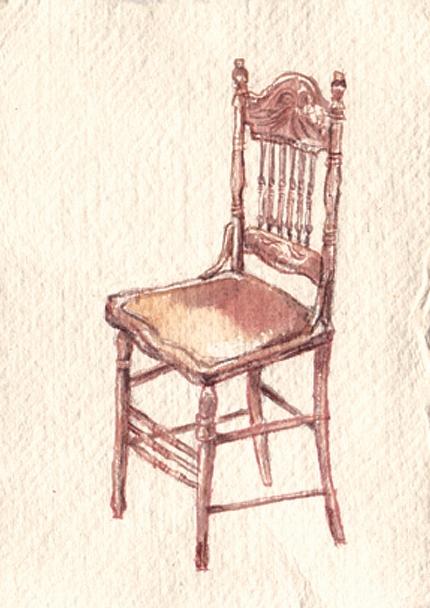 wooden_chair copy.jpg