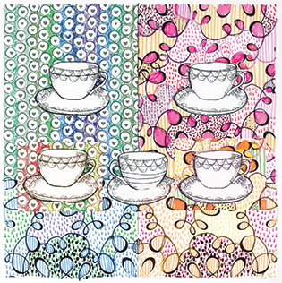 teacups-sm.jpg
