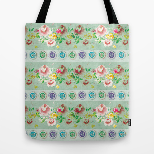 buttonS_flowers_tote.jpg