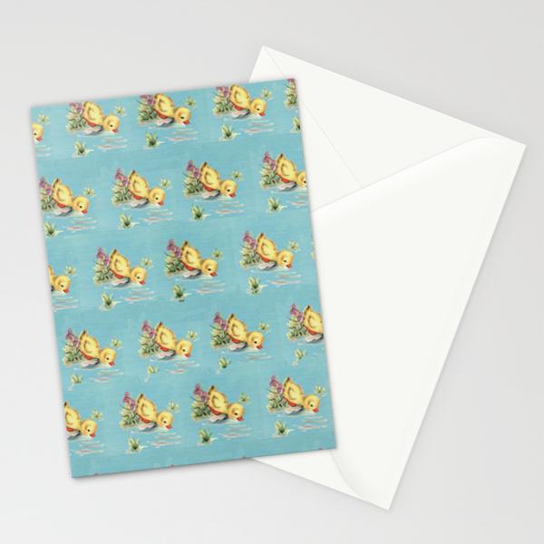 duck_card.jpg