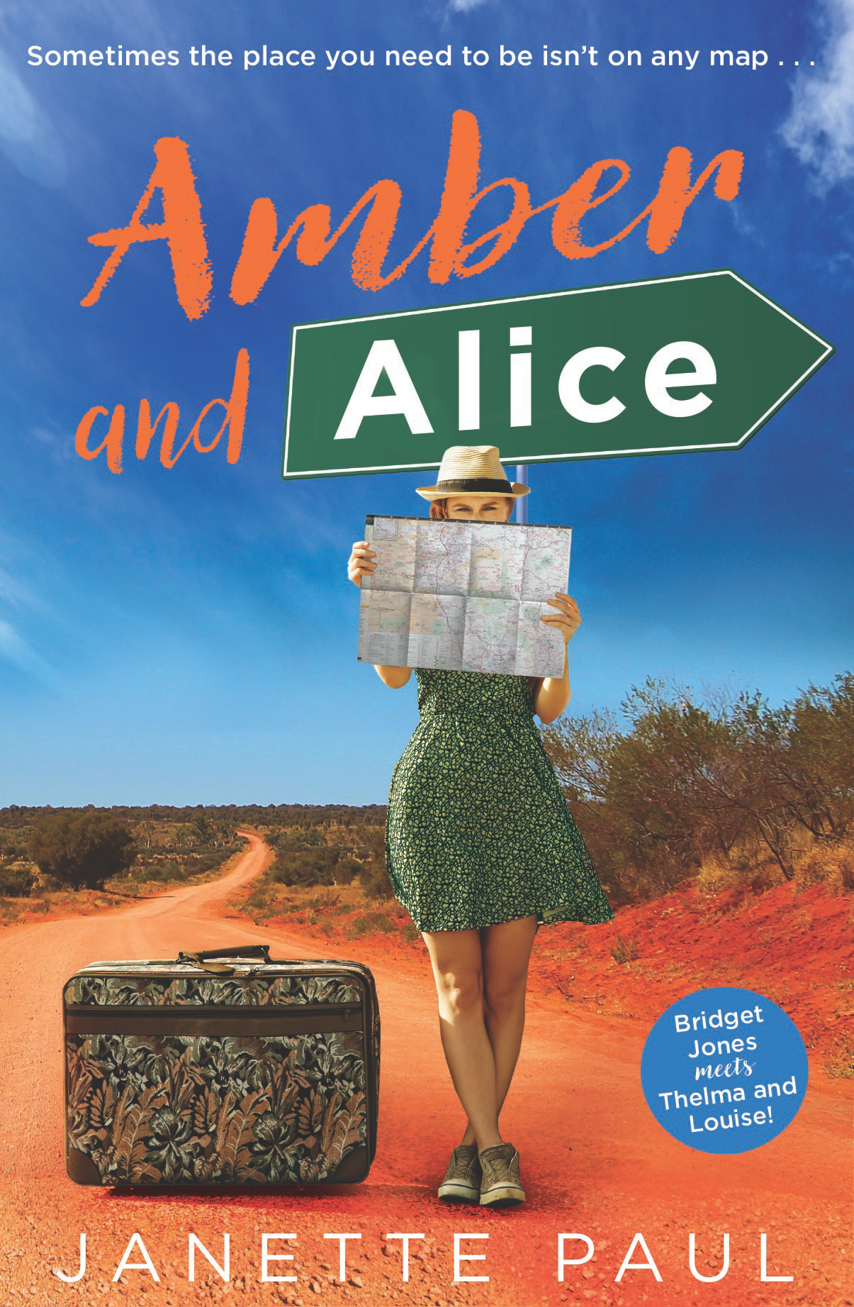 AmberandAlice cover.png