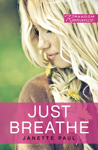 justbreathe final cover small 4.jpg