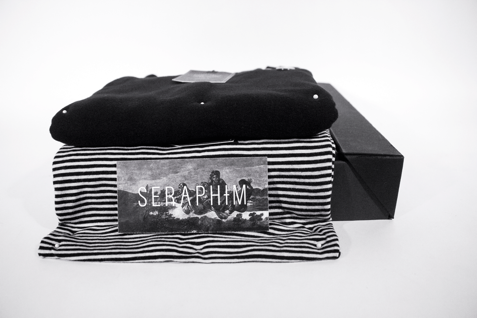 Seraphim_14.png